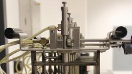 Physical & Mechanical Testing